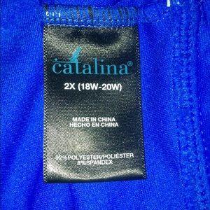 Catalina Swim - Catalina 2 piece Swimsuit